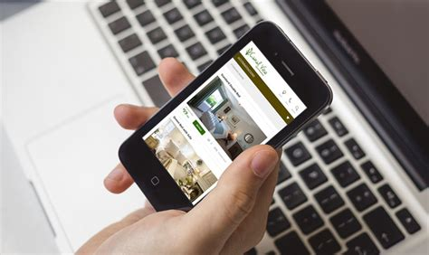 mobile search google s search algorithm has changed why mobile