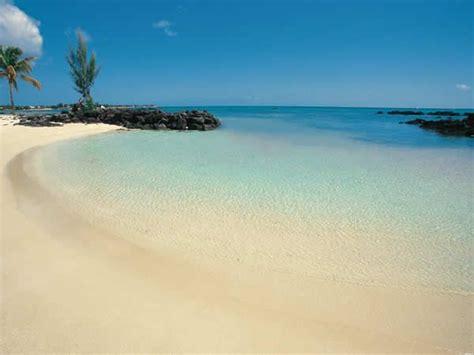 mauritius grand baie 37 best la cuvette grand baie mauritius