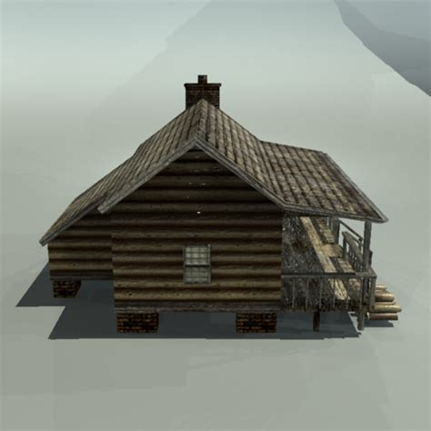 log home 3d design software 3d log cabin joy studio design gallery best design