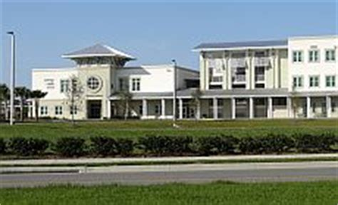 Winter Gardens Elementary School by Winter Garden Schools Elementary Middle High School