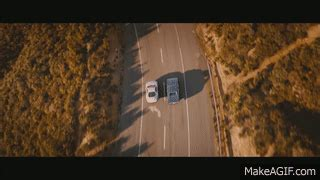 fast and furious end scene fast furious 7 ending scene hd on make a gif