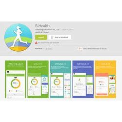s health app for samsung reviews in weight management chickadvisor