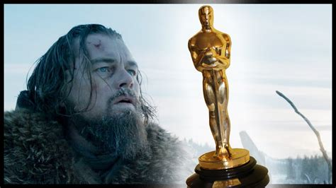 film revenant oscar 2016 oscar predictions our picks in every category