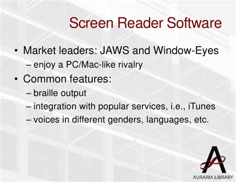 jaws freedom scientific download larlib free download jaws software for blind jaws 64 bit free