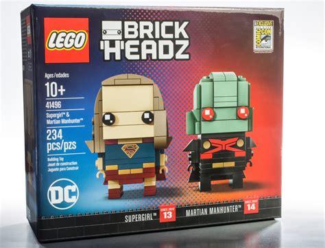 Lego Brickheadz Sdcc 41497 Spider Venom Original toys n bricks lego news site sales deals reviews mocs new sets and more
