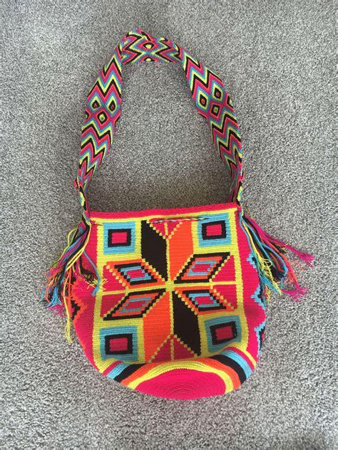 Design Of Handmade Bags - handmade bags