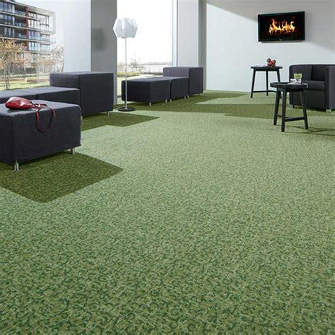 Teppichboden Auslegware by Bodenbel 228 Ge Bodenbelag Teppichboden Und Design Pvc