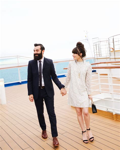 what to wear alaska cruise formal formal nights with princess cruises new darlings