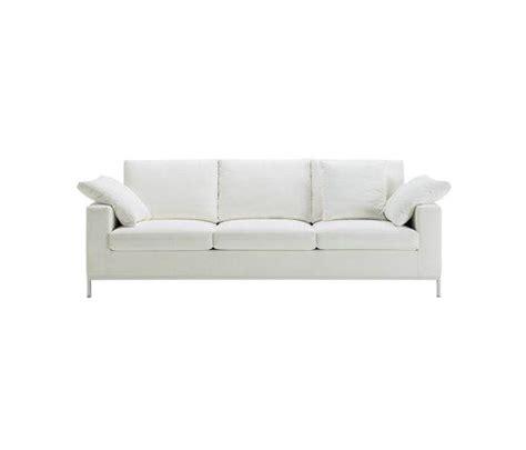 international sofa floyd sofa sofas from bpa international architonic