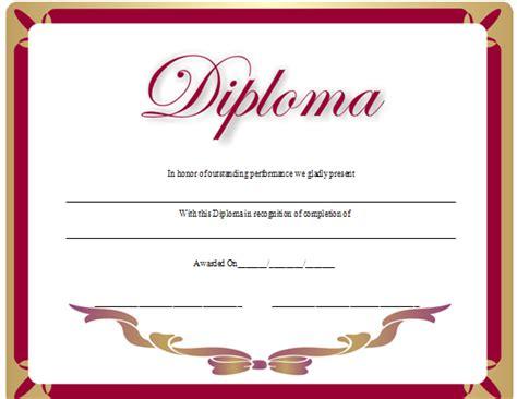 imagenes escolares para diplomas im 225 genes de diplomas im 225 genes