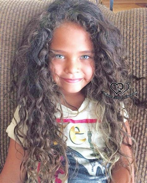 puerto rican boy curly hair 83 best babys images on pinterest beautiful children