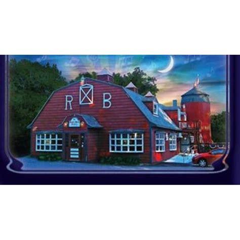 tugboat tavern menu rustic barn pub in troy ny 12182 citysearch