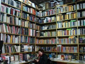 librerie franchising librerie in franchising e non in sardegna franchising