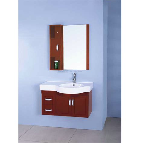 bathroom cabinets company bathroom wall cabinets quality bathroom wall storage