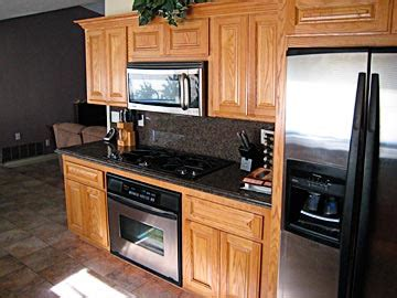precise kitchens and cabinets custom kitchen cabinets from darryn s custom cabinets