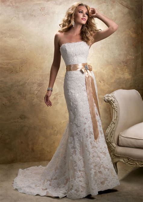 Simple Prom Dresses Short Sleeve