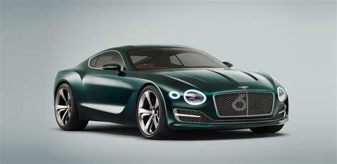 new bentley concept bentley exp 10 speed 6 concept hints at potential new