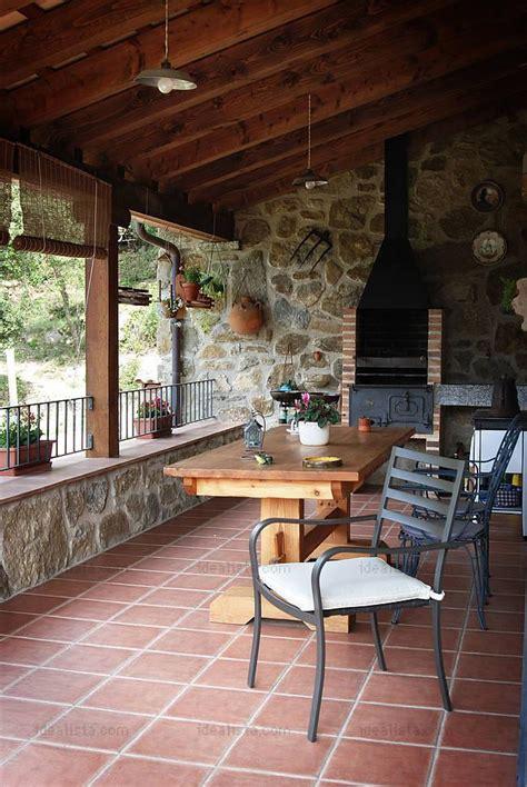 imagenes de jardines terrazas fotos de terrazas terrazas y jardines piedras para