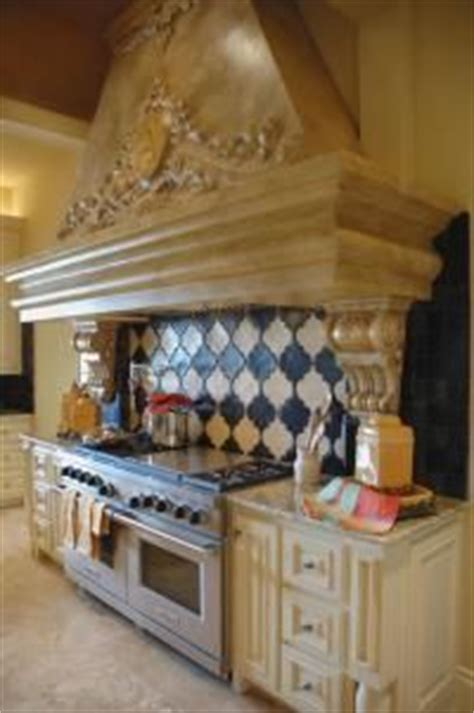 mackenzie childs kitchen ideas 1000 images about mackenzie childs style on pinterest