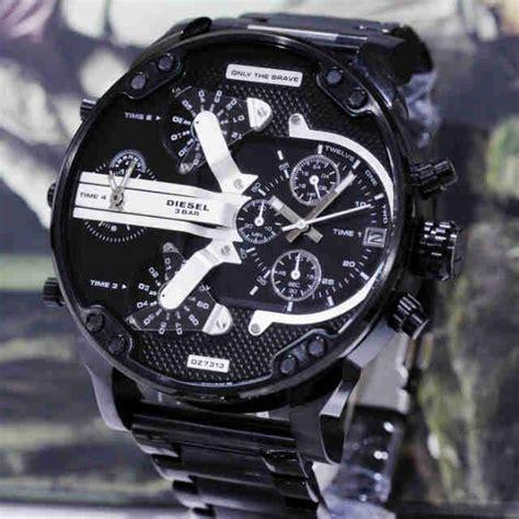 Harga Tas Merk Diesel jam tangan kw 1 jam tangan murah jam tangan jam