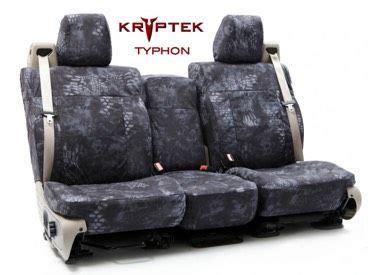 1999 toyota tacoma camo seat covers 1999 toyota rav4 custom seat covers kryptek camo