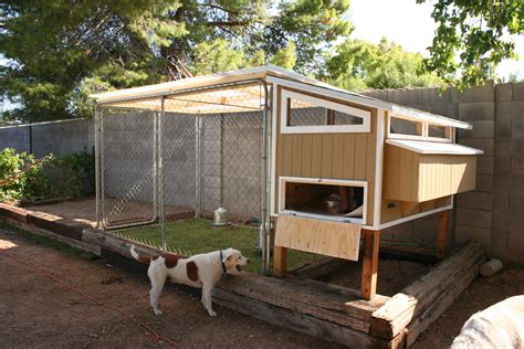 Chicken Coop Decorating Ideas by Chicken Coop Design Ideas 1 Themed Chicken Coop Ideas
