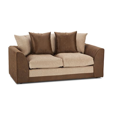 t cushion loveseat awesome sure fit t cushion sofa slipcover marmsweb