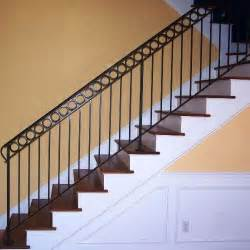 staircase railings pictures from stairspictures com