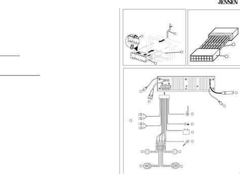 mf 245 wiring diagram 28 images massey ferguson 165