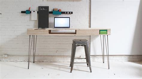 Flip The Desk by The Flip Desk