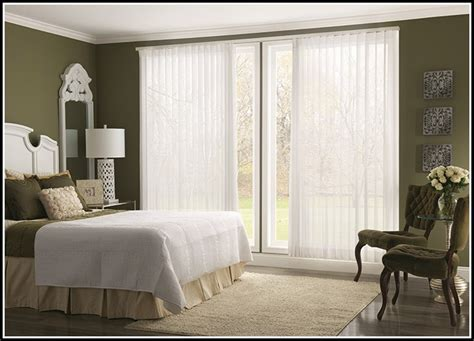 vertical blinds vs curtains vertical blinds vs curtains curtains home design ideas