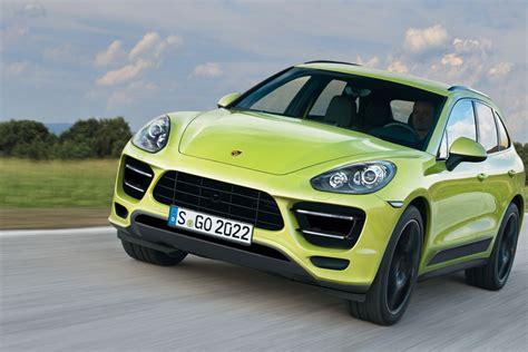 Preis Porsche Macan by Porsche Macan Price And Release Date Pictures Auto Express