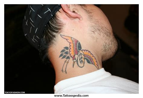 best places to get a tattoo for men places to get a for 8
