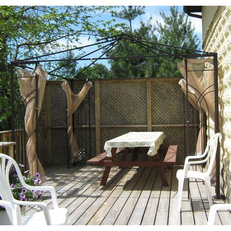 home depot garden trellis netting landscaping supplies 5