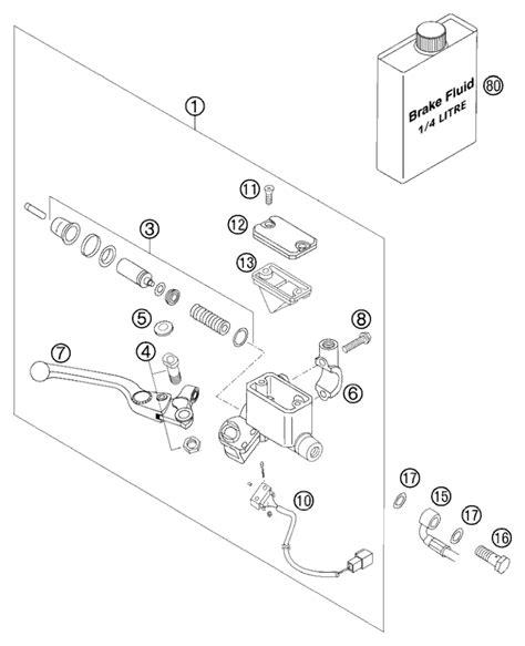 ktm lc4 690r wiring diagrams wiring diagram schemes