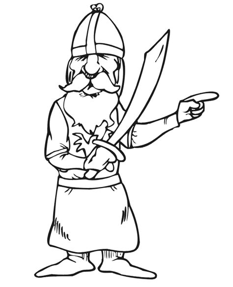 knight sword coloring page free coloring pages of knight squire