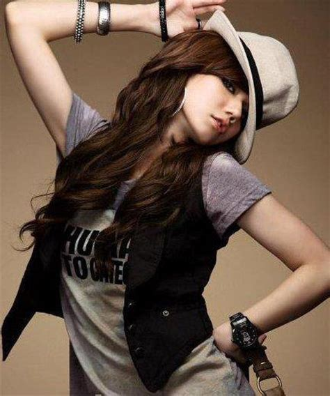 stylish cool pic of girls hidden attitude best profile pictures of facebook part 3