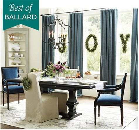 living room velvet curtains with green curtain and green velvet drapes for the living room