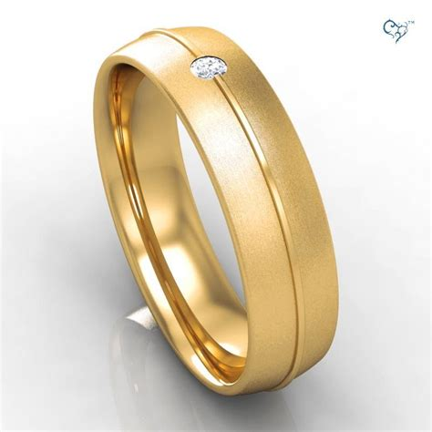 Design A Wedding Ring For Him by Rings For Wedding Rings For Him And