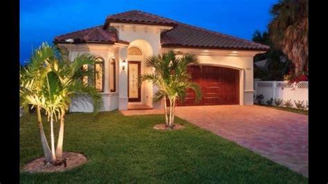 fotos de casas bonitas de co beautiful home casas hermosas youtube