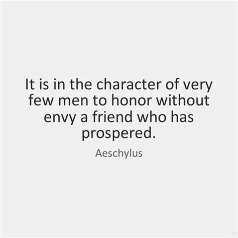aeschylus quotes the 25 best aeschylus quotes ideas on best