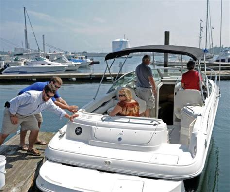 boating club boston boating on a budget at clubs the boston globe