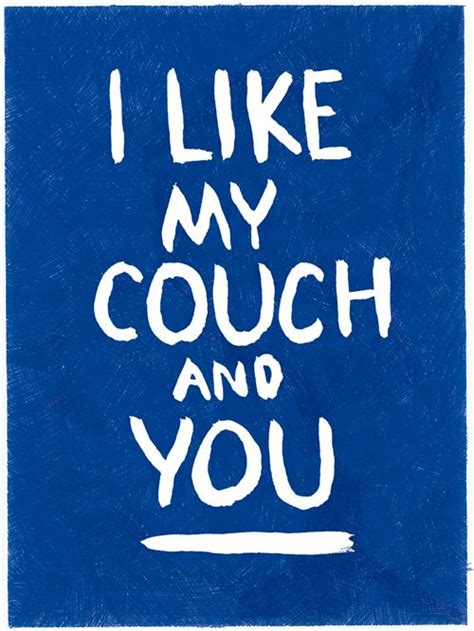my couch lyrics 185 best things i heart images on pinterest love