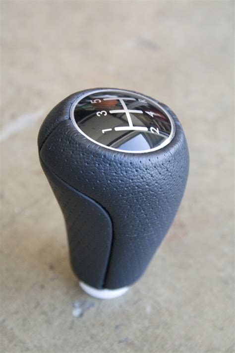 Legacy Gt Shift Knob by Wtb 2 Stock Legacy Gt Shift Knobs Subaru Legacy Forums