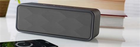 best speakers wireless best wireless speakers to buy right now consumer reports
