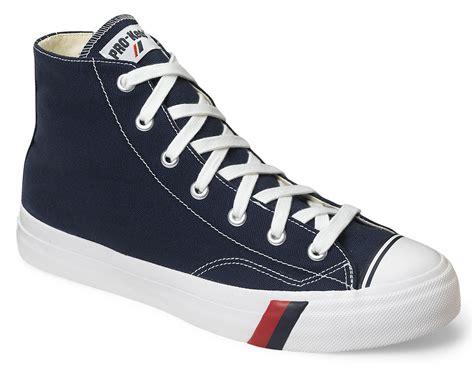 pro keds shoes the original court king fashionwindows