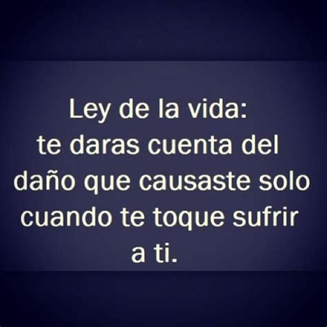 ley de vida on tumblr 26 best ley de vida images on pinterest spanish quotes