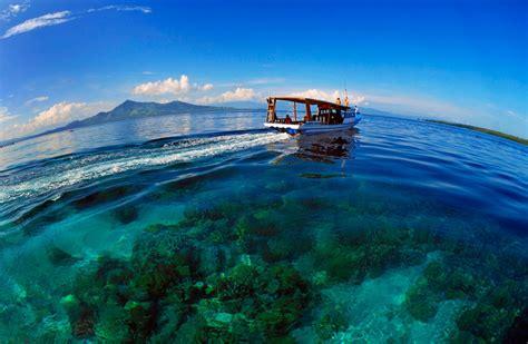 blogger indonesia travel indonesia travel pintu kemana saja untuk berwisata
