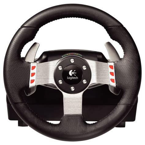 volante pc logitech logitech g27s racing wheel volant pc logitech sur ldlc