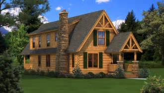 Small Ranch Style House Plans Haven Plans Amp Information Southland Log Homes
